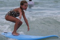 Surf Camp Photos Gallery 3