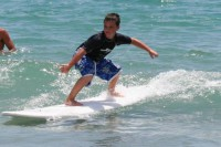 Surf Camp Photos Gallery 2