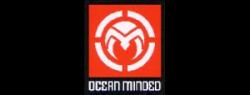Ocean Minded